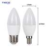 C37 Bulb