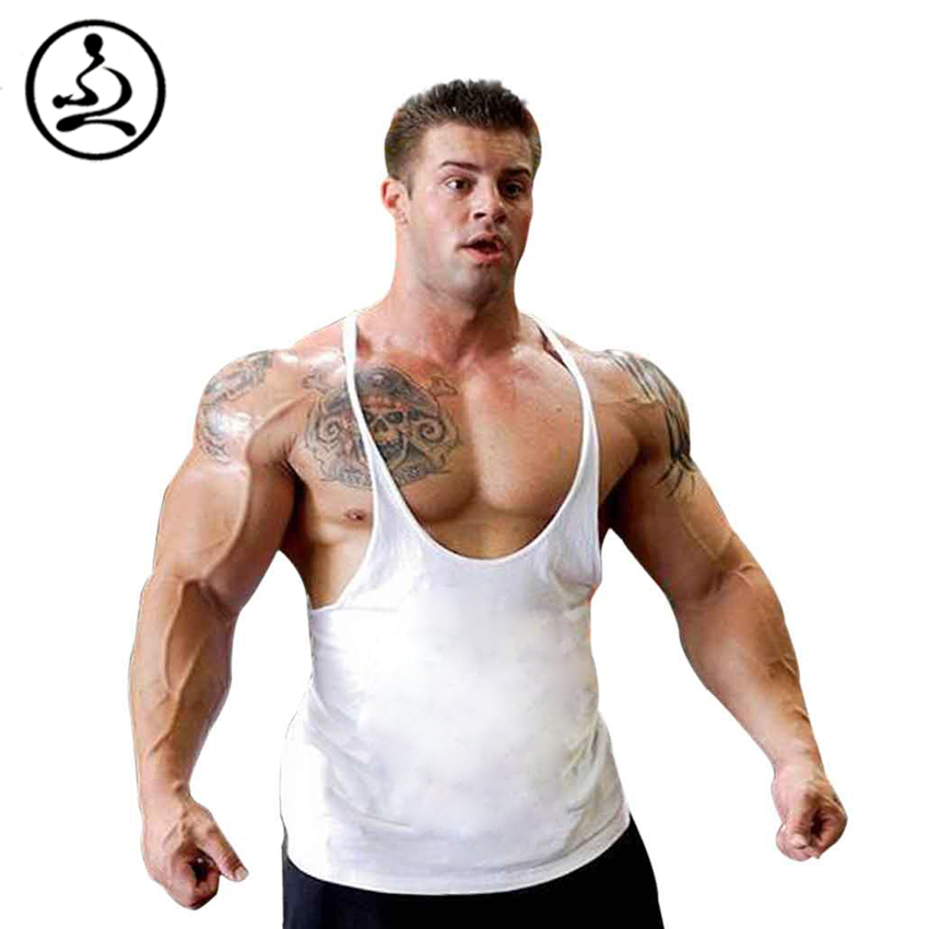 Find great deals on eBay for mens muscle shirt tank top. Shop with confidence.