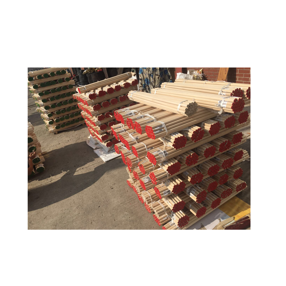 natural wood dowels,birch wood sticks,wooden dowels