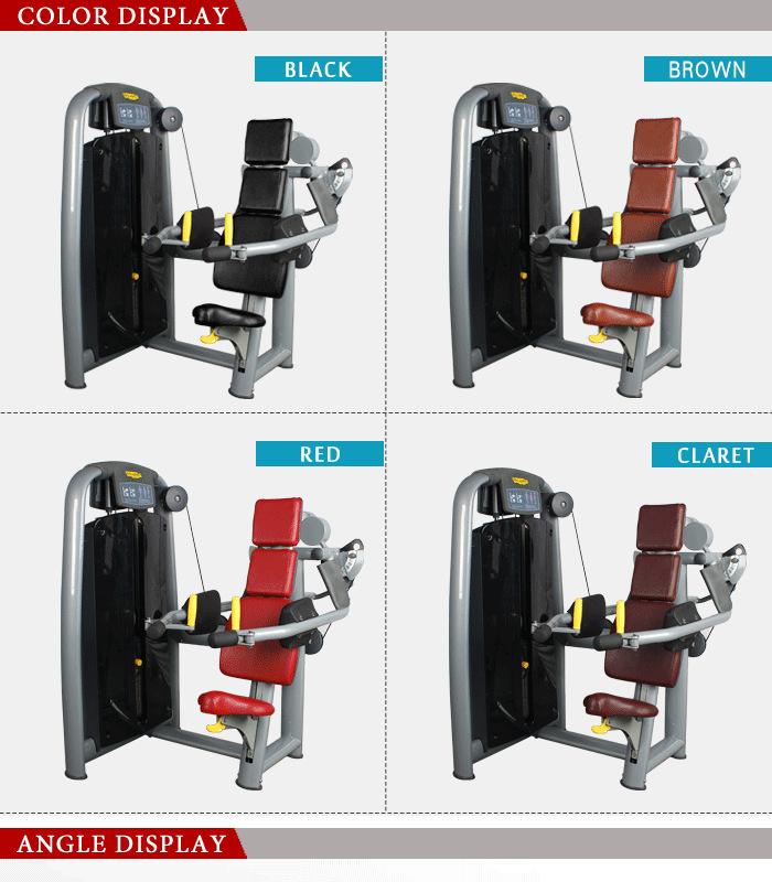 Gym Equipment Vendors: Wholesale Fitness Equipment SuppliersFrom China