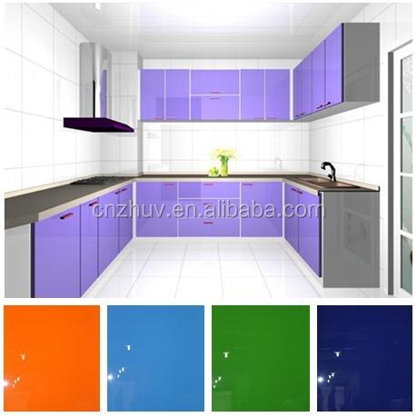Pmma Plexiglass Kitchen Cabinet With Good Price Buy Pmma Plexiglass Kitchen Cabinet Plexiglass Kitchen Cabinet Kitchen Cabinet With Good Price Product On Alibaba Com