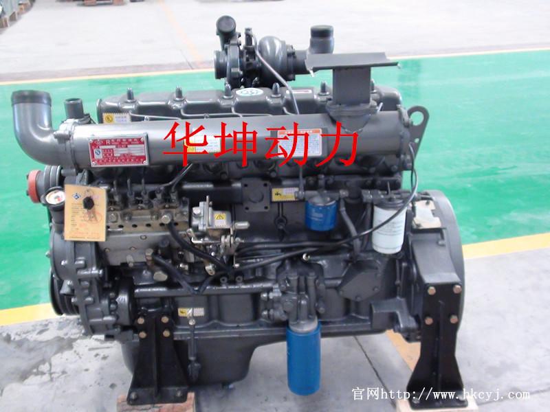 turbo diesel moteur moteurs de machines id de produit 60410344039. Black Bedroom Furniture Sets. Home Design Ideas
