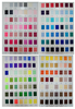 196 colors