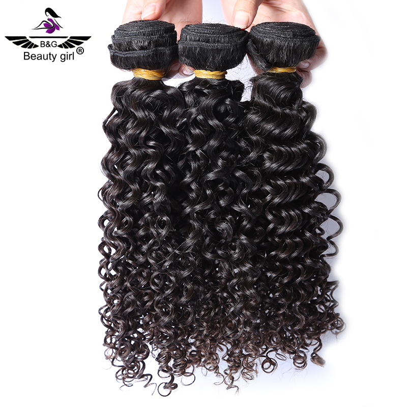 Hot Selling Free Weave Hair Packs Soprano Hair Extensions Indian Laser Hair Cut Pictures Buy Laser Hair Cut Pictures Soprano Hair Extensions Free Weave Hair Packs Product On Alibaba Com