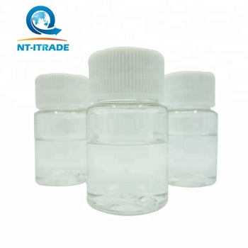 2019 Hot Sale Polyoxyethylene Lauryl Ether CAS No.:9002-92-0 Emulsifier AEO 7 Fatty Alcohol Ethoxylate Flaky Peregal O