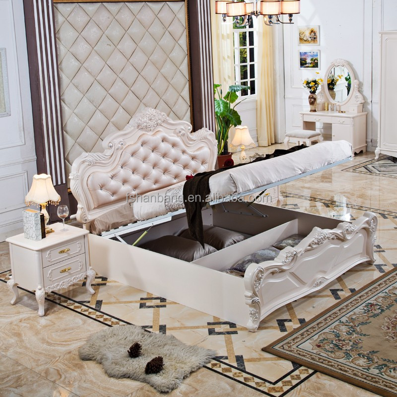 French Colonial Furniture Buy French Furniture French Style Furniture French Colonial Furniture Product On Alibaba Com