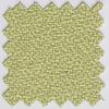 Fabric 15-118