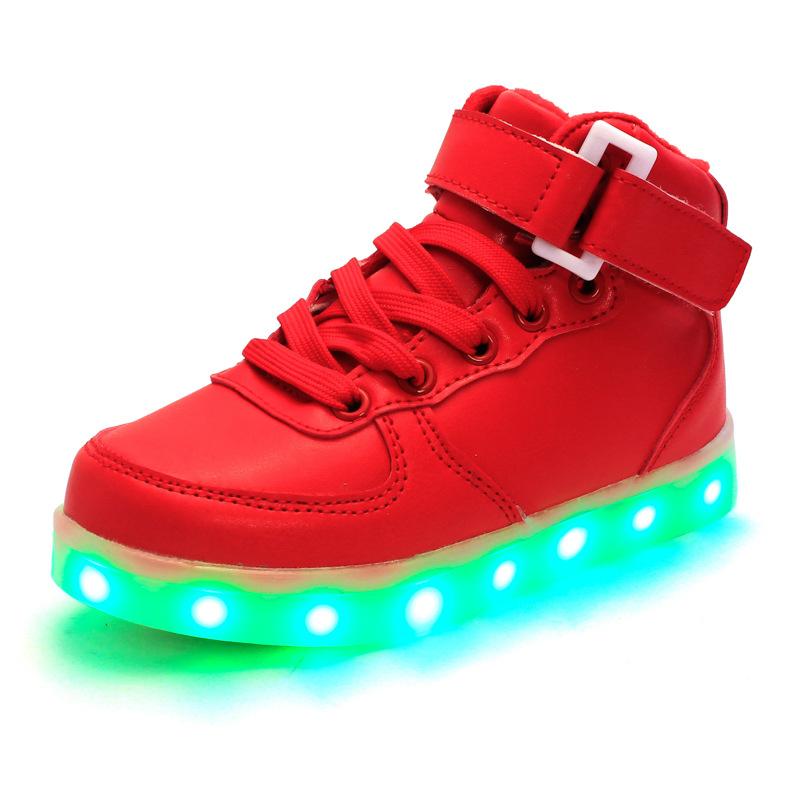 a17a9583cab4 ebay nike light up shoes camel 91986 ac7e4