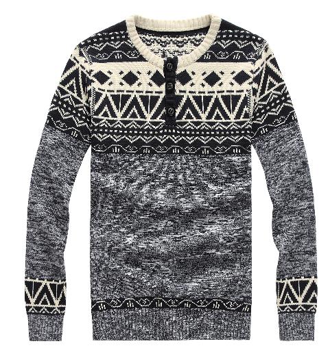 Бесплатная доставка Большой размер свободного покроя XXXL 4XL 5XL 6XL 7XL 8XL рубашка марка топы свитера зимой свитер верхняя одежда мужская одежда спорт