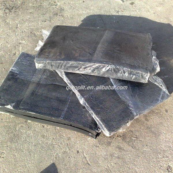 Резина с ленточного конвейера инструкция эксплуатации ленточного конвейера