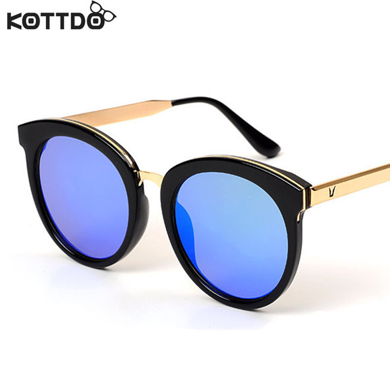17b77df0db2c Designer Inspired Steampunk Aviator Sunglasses
