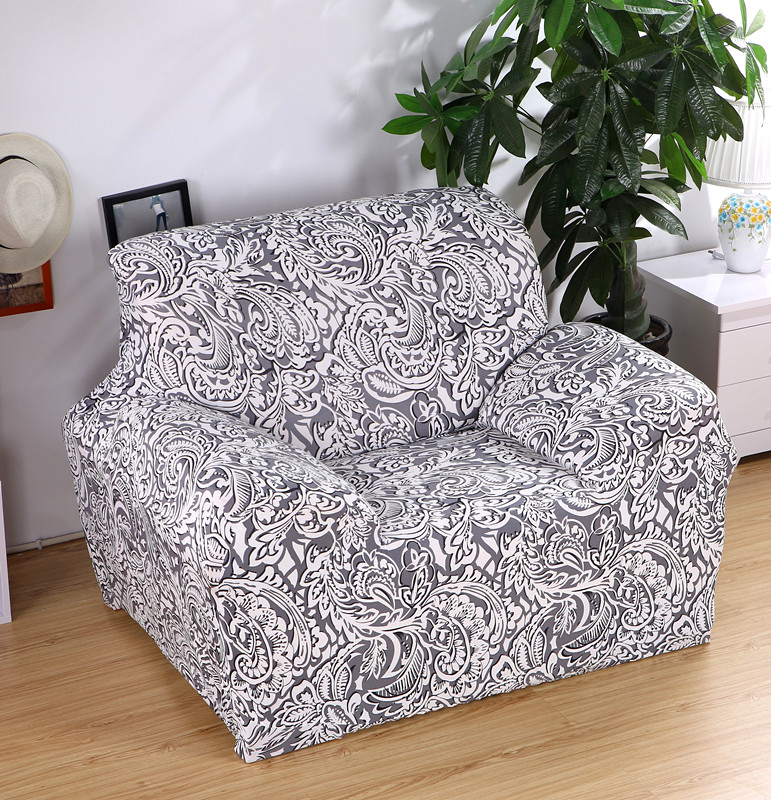 Sofa Corner Protectors Promotion-Shop for Promotional Sofa