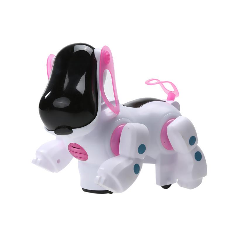 Partner Toys Reviews Online Shopping Partner Toys