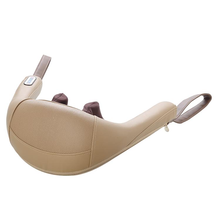 Массажер neck massage массажер супербол ляпко