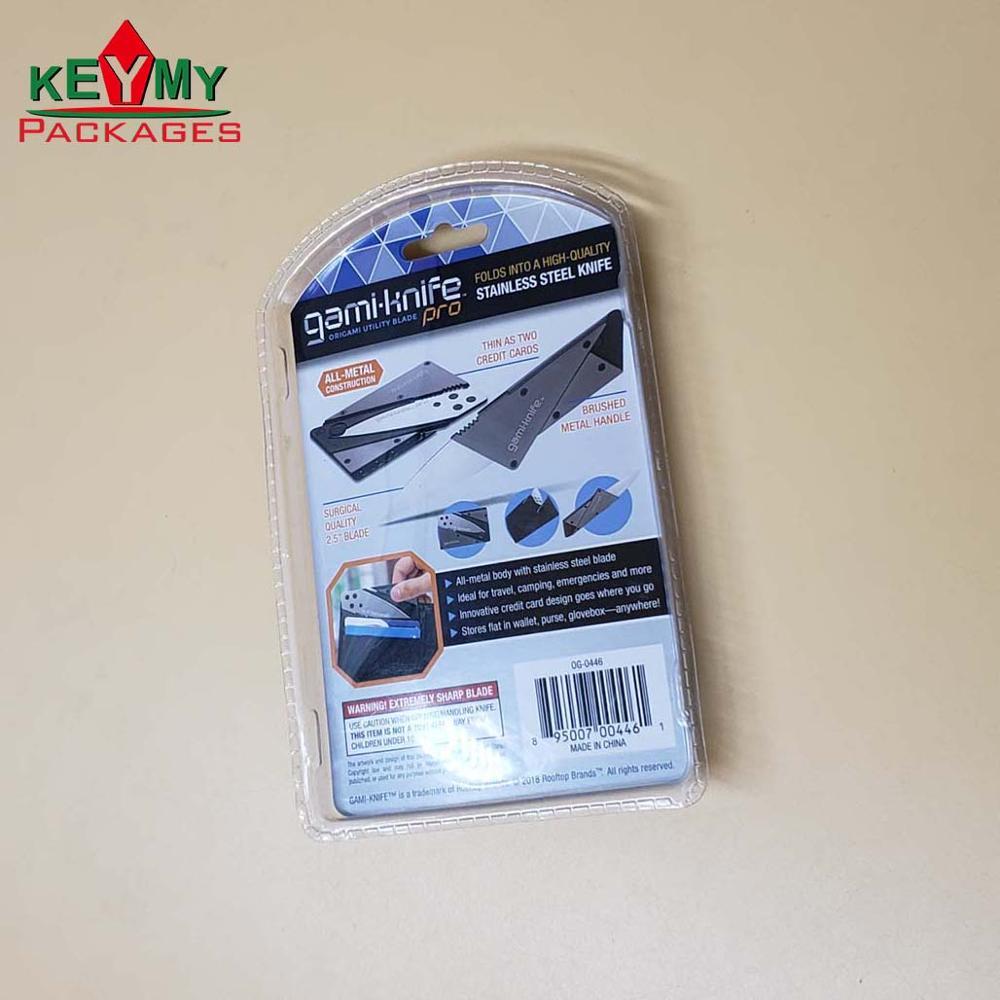 Гиперзвуковая термоуплотнительная блистерная упаковка в Шэньчжэне, с сертификатом ISO