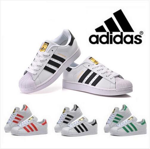 Adidas Aliexpress Chaussure Ch Superstar Easeyourcooking Qdsbchrxt OiuPXZTk