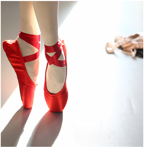 Where To Buy Dancing Shoes In London