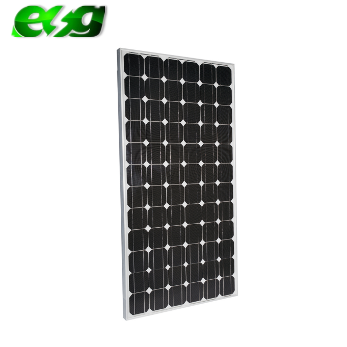 12V100AH 150AH 200AH 250AH Storage deep cycle AGM Gel Solar  vrla regulated lead acid battery