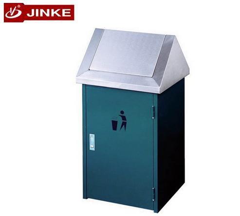 manufacturer fashional outdoor scrap metal recycle bins for sale buy scrap metal bins metal. Black Bedroom Furniture Sets. Home Design Ideas