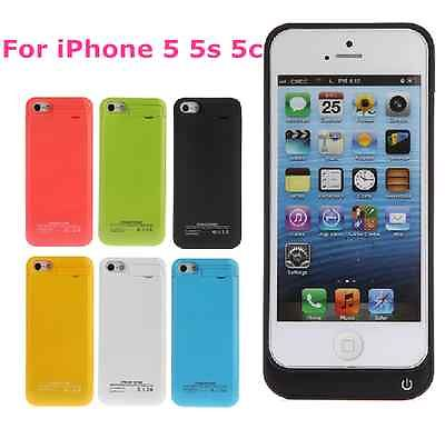 searchitfast web powerbank iphone 5c charger case. Black Bedroom Furniture Sets. Home Design Ideas