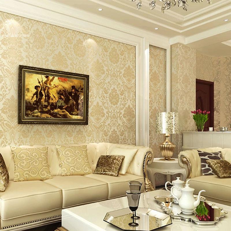 burberry wallpaper living room - photo #32