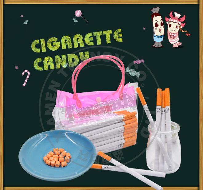 Сигареты tw купить электронные сигареты купить бугульма
