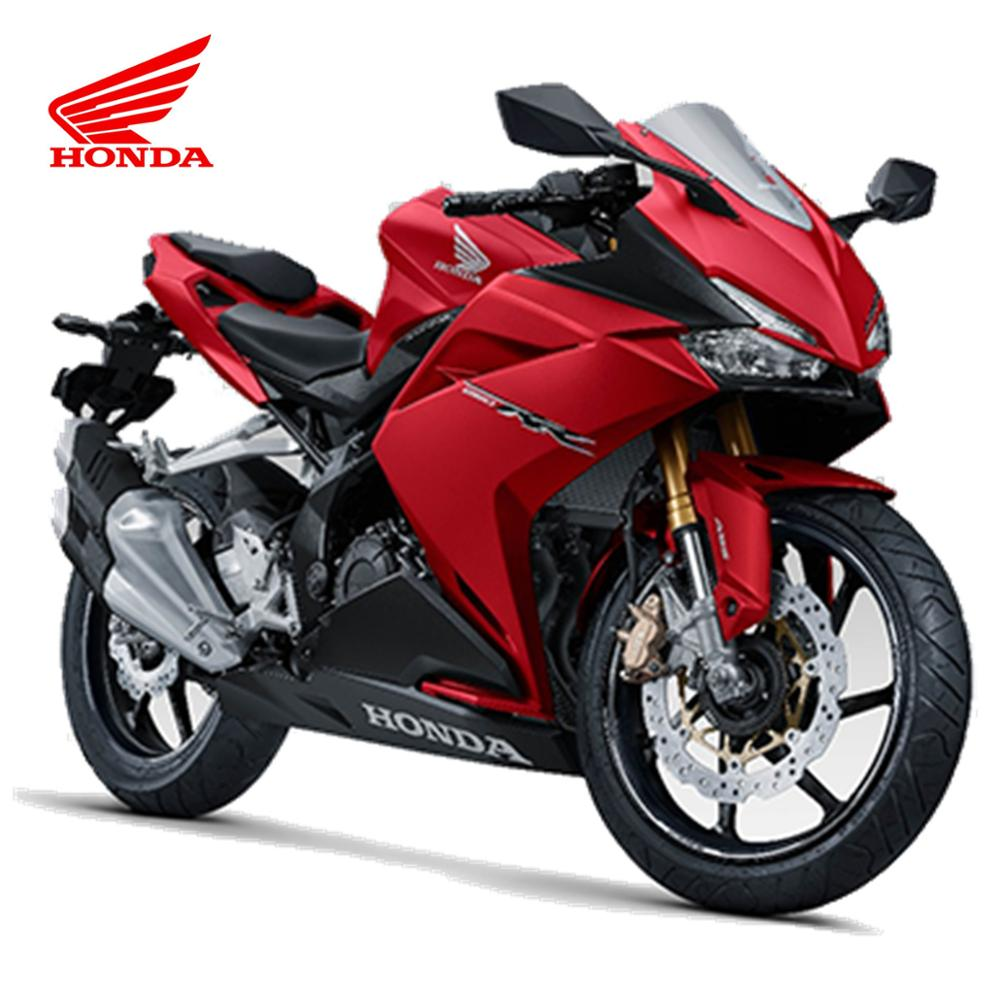 Genuine Indonesia Honda Cbr 250 Rr Sport Motorcycle View Honda Motorcycle Honda Product Details From Joylink Asia Limited On Alibaba Com