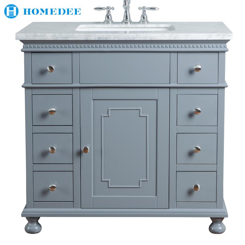 Homedee Used Bathroom Vanity Cabinets Craigslist Buy Used Bathroom Vanity Craigslist Homedee Vanities Used Bathroom Vanity Cabinets Product On Alibaba Com