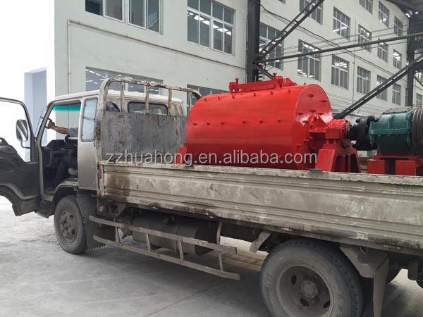 Mini gold ball mill for sale with 50kg per hour