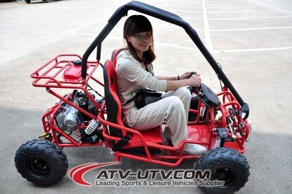110cc Mini Off Road Go Kart Electric Start Mini Dune Buggy Dengan Reverse Buy Go Kart Mini Dune Buggy Mini Off Road Go Kart Product On Alibaba Com