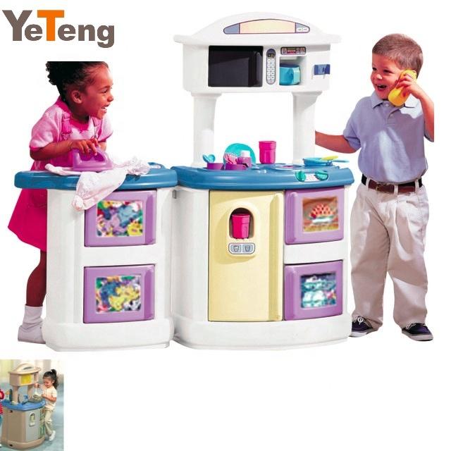 Cheap Kids Play Kitchen Sets Kids Plastic Play Kitchen Toy Buy Plastic Play Kitchen Toy Plastic Kitchen Toy Kids Kitchen Toy Product On Alibaba Com