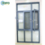 AGGA Top Quality Reception Aluminum Glass Slide Windows