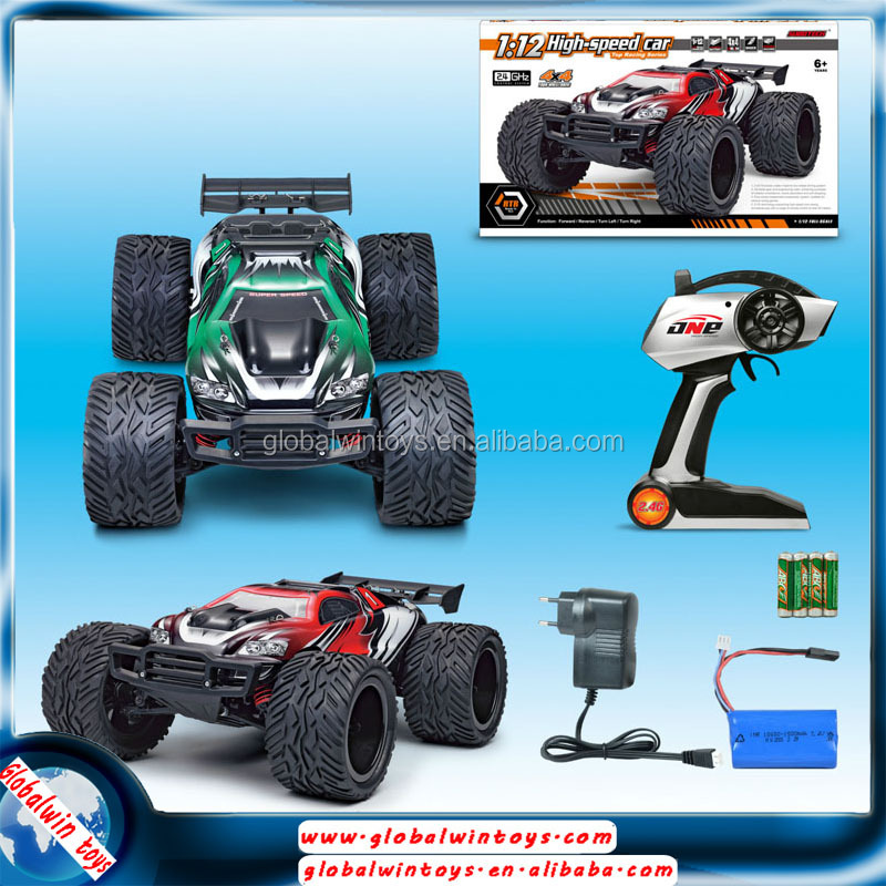 Small Electric Cars For Sale,rc Drift Cars For Sale,1 12