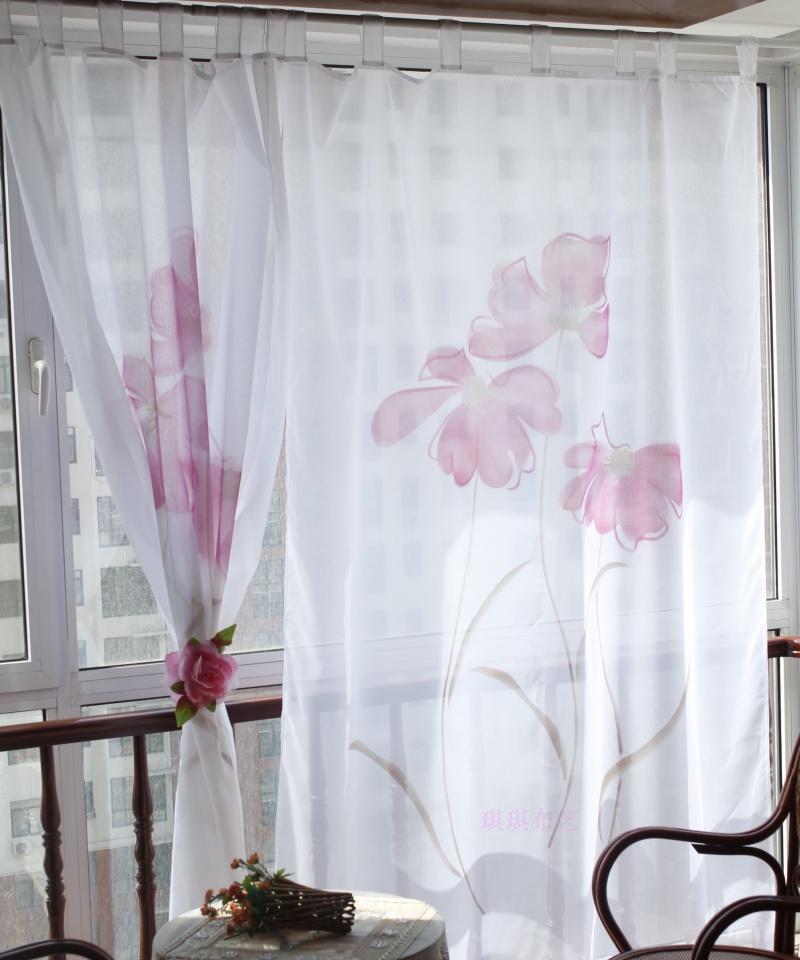 acheter brigor moderne minimaliste impression fini bar chambre rideau fen tre de. Black Bedroom Furniture Sets. Home Design Ideas