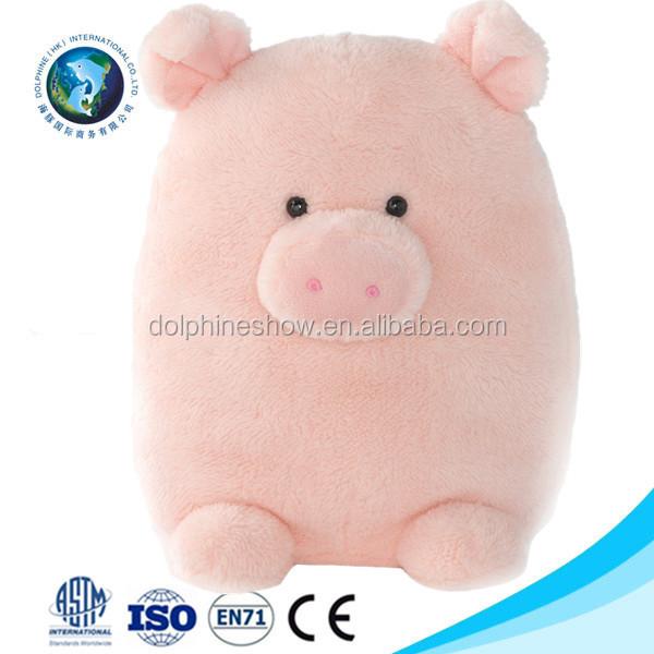 Amazon Best Sellers: Best Stuffed Animals Plush Toys