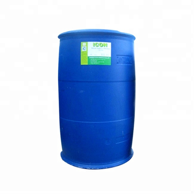 Shandong supplier motor parts degreaser for removing oil and dirty