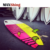 Fluorescent Pigments For Custom Handmade Surfboard Making Industry