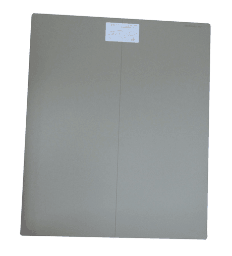 Высококачественные рентгеновские сетки для защиты рентгеновского излучения/рентгеновские сетки для диагностики MSLXG01