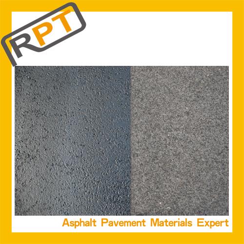асфальтированный бетон