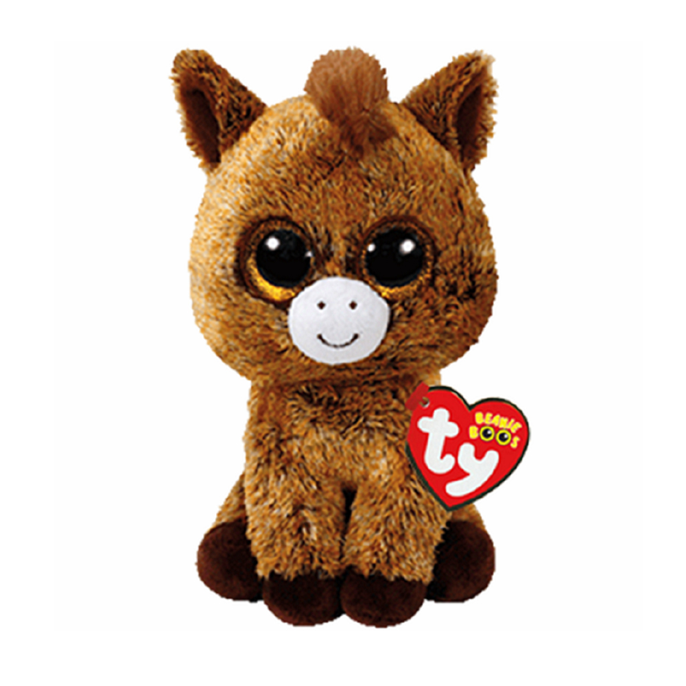 f1f7d7cb983 Detail Feedback Questions about Pyoopeo Ty Beanie Boos 6