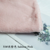 55# Salmon Pink