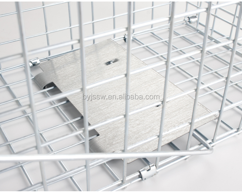 Hot Sale Rat Mouse Breeding Cage For Sale