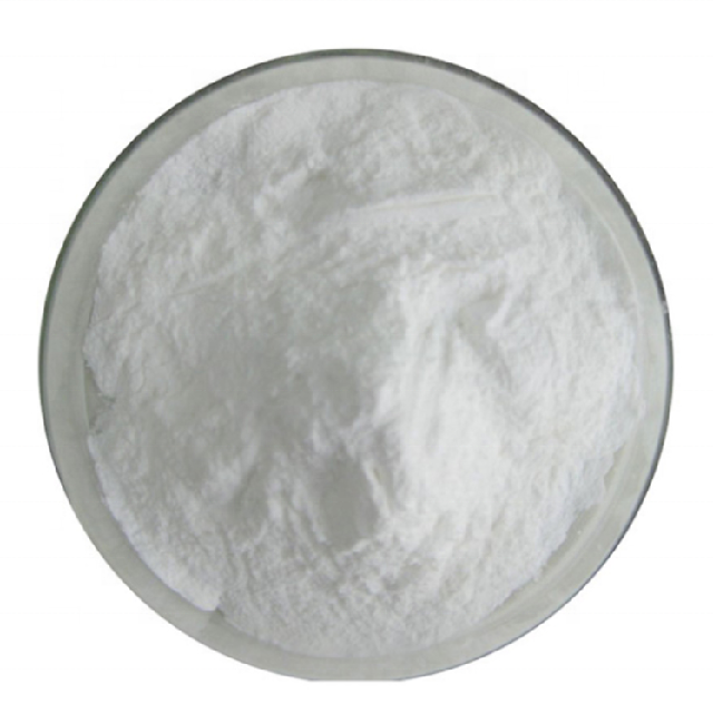 High purity melamine with best price CAS NO.108-78-1