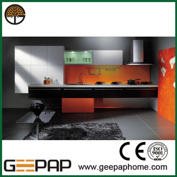 Buy Top Quality Kitchen Cabinets Online