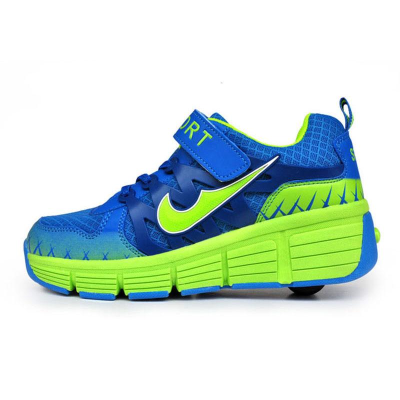 Heelys Kids Shoes