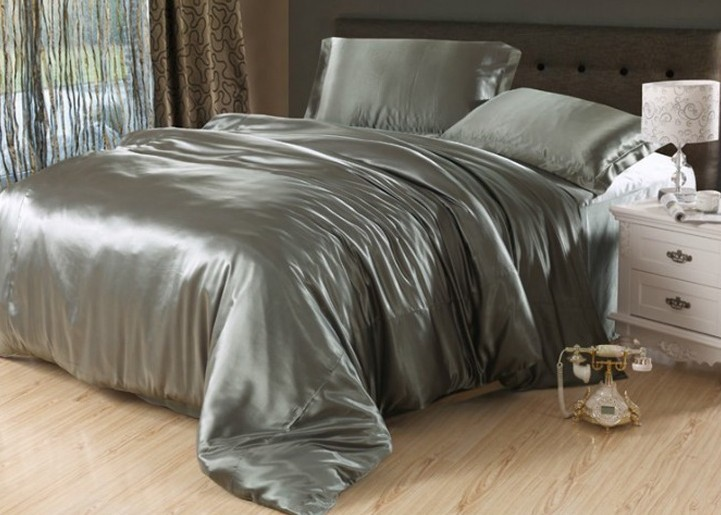 acheter un lit king size maison design. Black Bedroom Furniture Sets. Home Design Ideas