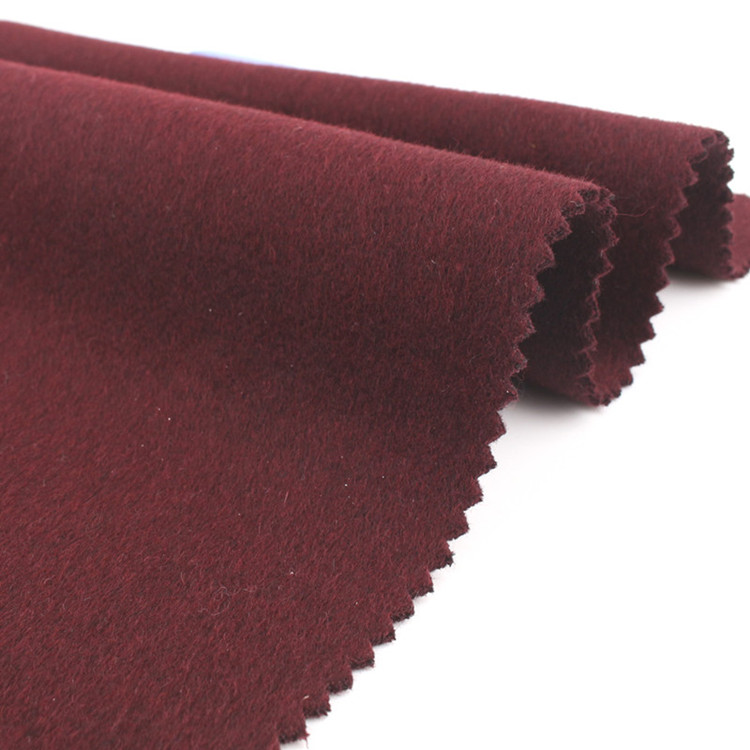 Лучшая цена, шерстяная ткань для продажи, шерстяной кашемир для зимнего пальто