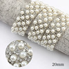 20mm Bulk  Pearls