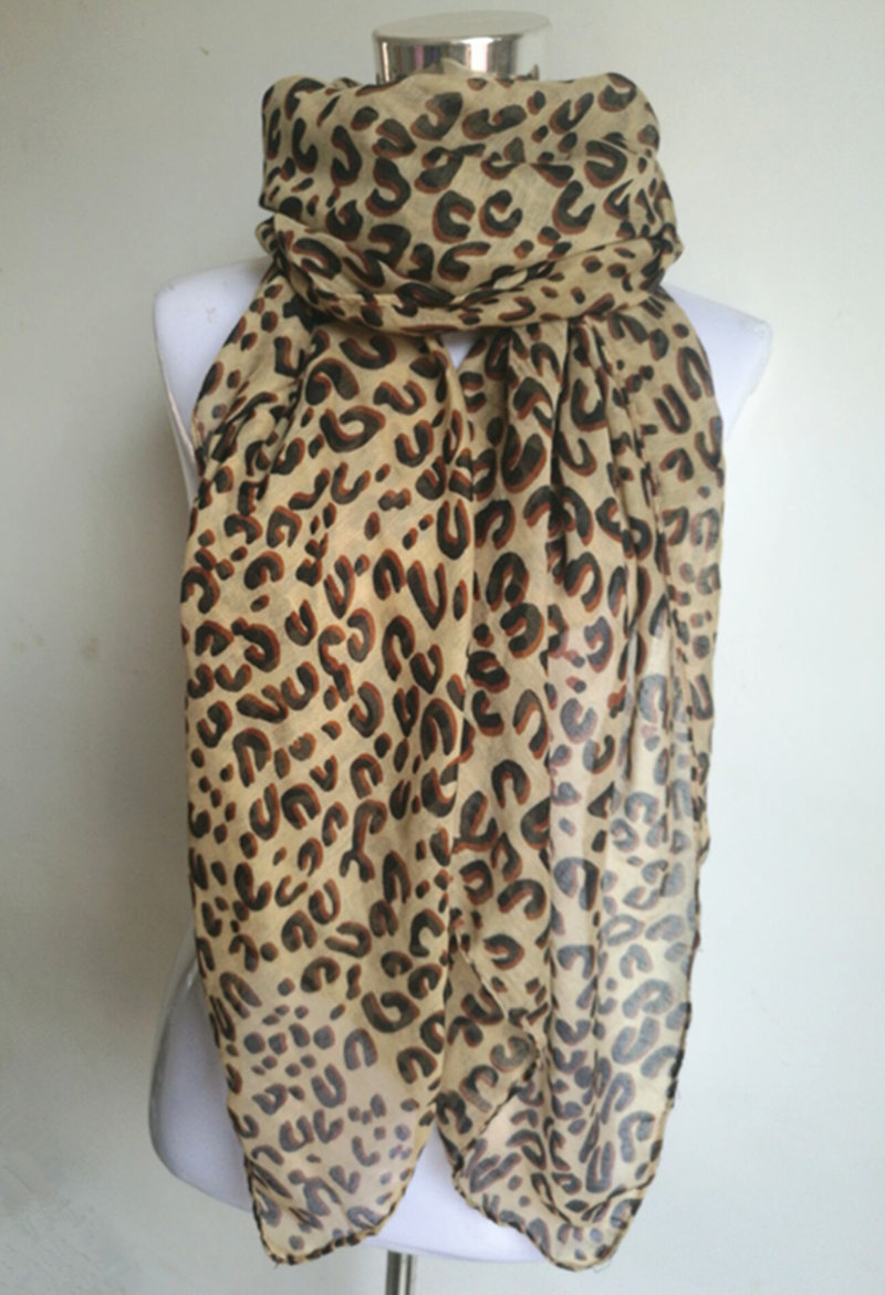 Leopard Print Scarves. invalid category id. Product - Lady's Furry Leopard Print Leg Warmers Fluffy Boot Cover (Black And Blue) Product Image. Price $ Marketplace items (products not sold by jwl-network.ga), and items with freight charges are not eligible for ShippingPass.