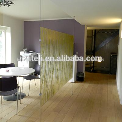 acrylique portes coulissantes panneau de douche pour salle. Black Bedroom Furniture Sets. Home Design Ideas